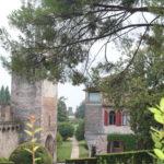 Minozzi visita Borgoluce 2016