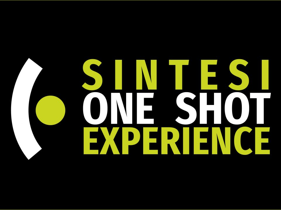 sintesi one shot experience